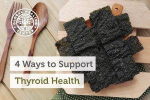 4-ways-to-support-thyroid-health-blog-300x200