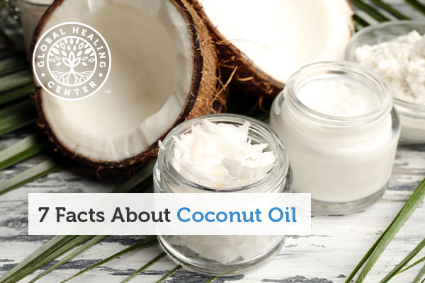7-facts-coconut-oil