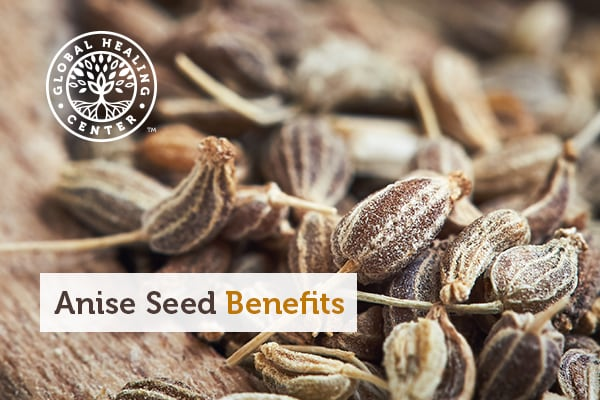 anise-seed-benefits