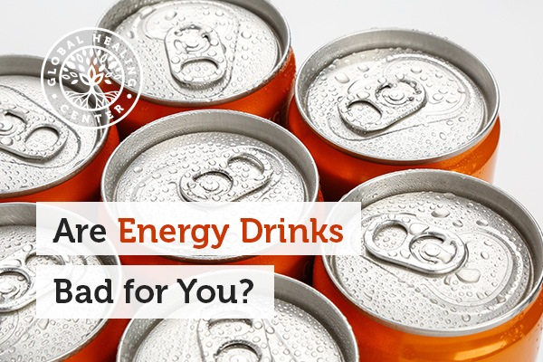are-energy-drinks-bad-for-you-blog