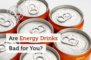 are-energy-drinks-bad-for-you-blog-300x200