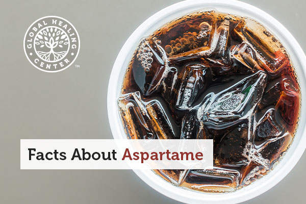 aspartame-facts