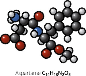 aspartame-small
