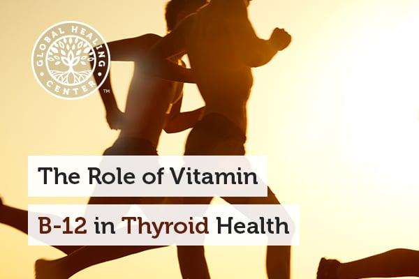 b-12-and-thyroid