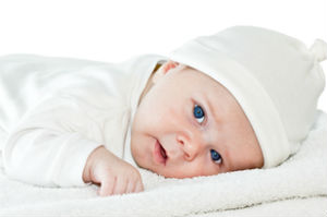 baby-on-towels