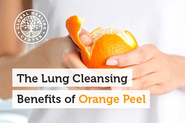 benefits-of-orange-peel