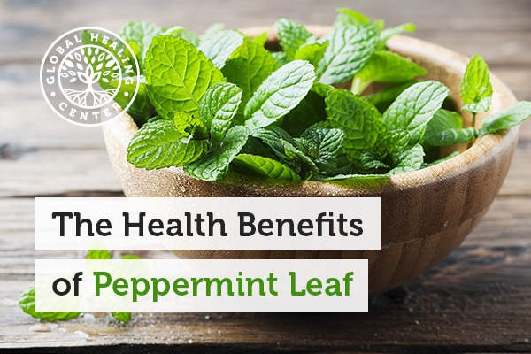 benefits-of-peppermint-leaf-blog