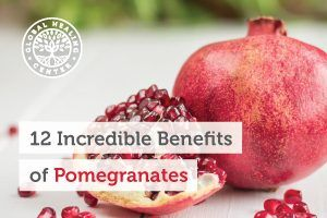benefits-of-pomegranates-blog-300x200