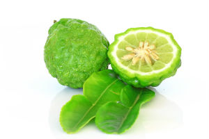 bergamot-fruit