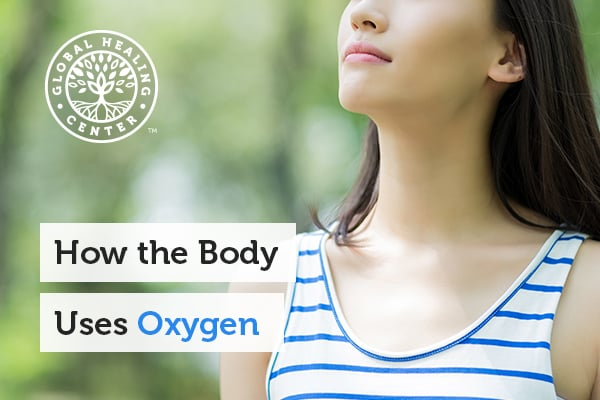 bodyoxygen