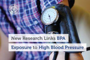 BPA-blog-300x200
