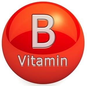 bvitamin-small