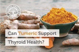 Can-tumeric-support-thyroid-health-Blog-300x200