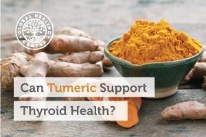 Can-tumeric-support-thyroid-health-Blog-300x200