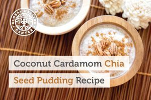 chia-seed-pudding-blog-300x200