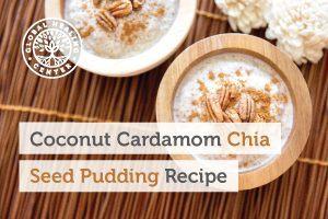 chia-seed-pudding-blog-300x200