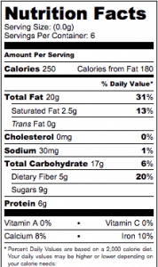 chia-seed-pudding-nutrition-facts-178x300