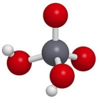 chromic-acid-molecule-e1365020277566