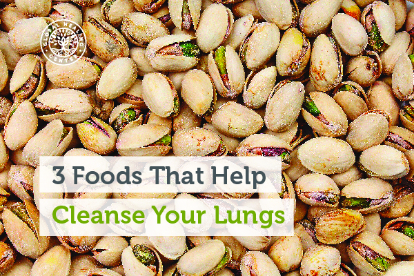 cleanse-your-lungs