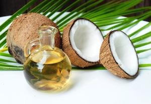 coconut-oil-small