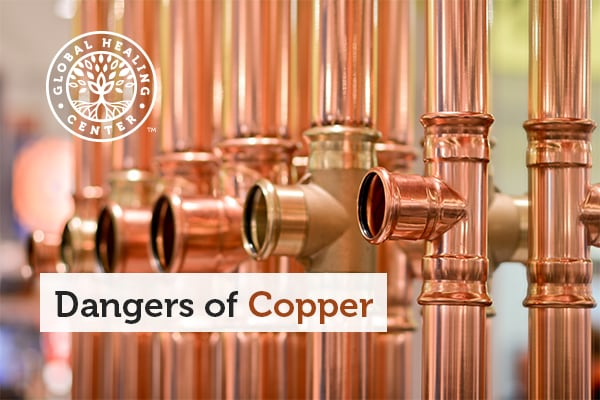 dangers-of-copper