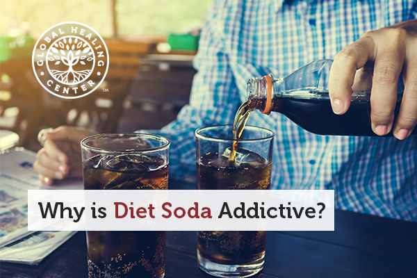 diet-soda-addiction