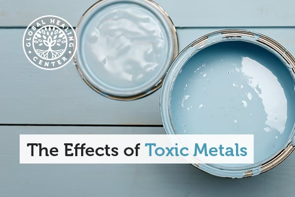 effects-of-toxic-metals