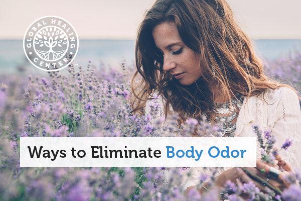 eliminate-body-odor