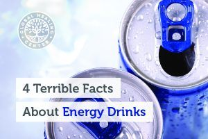 energy-drinks-blog-300x200