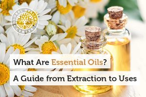 essential-oils-blog-300x200