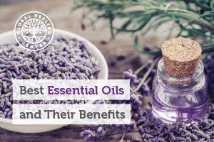 essential-oils-blog1-300x200