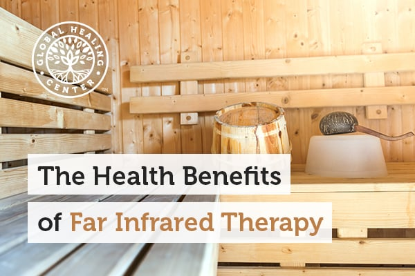 far-infrared-therapy