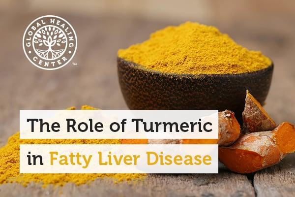 fatty-liver-disease