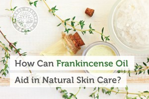 frankincense-oil-in-natural-skin-care-300x200