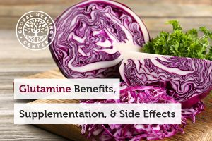 glutamine-benefits-blog-300x200