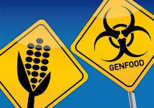 GMO-signs