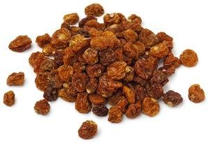 golden-berries-small