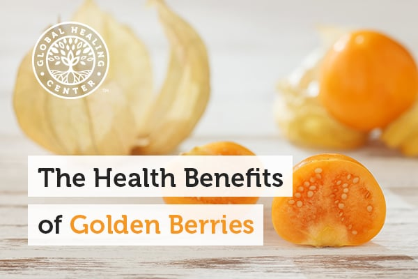 golden-berries
