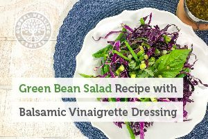 green-bean-salad-blog.-300x200