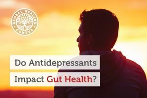 Gut-health-blog-300x200