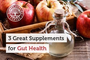 gut-health-blog-4-300x200