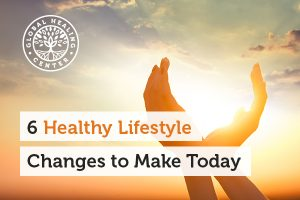 healthy-lifestyle-blog-300x200