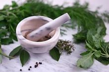 herbalweightloss