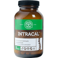 intracal-small