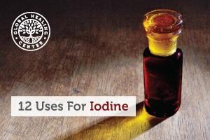 iodine-blog-300x200
