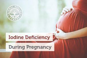 iodine-deficiency-blog-300x200