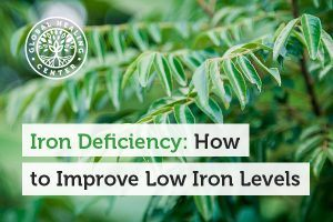 iron-deficiency-blog-300x200