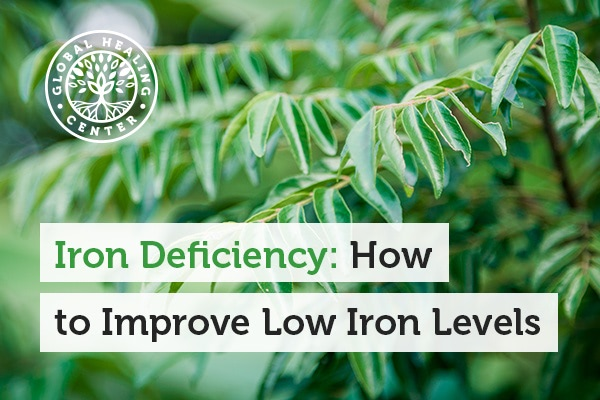 iron-deficiency-blog