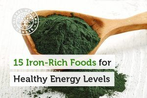 iron-rich-foods-blog--300x200