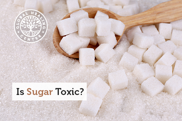 is-sugar-toxic